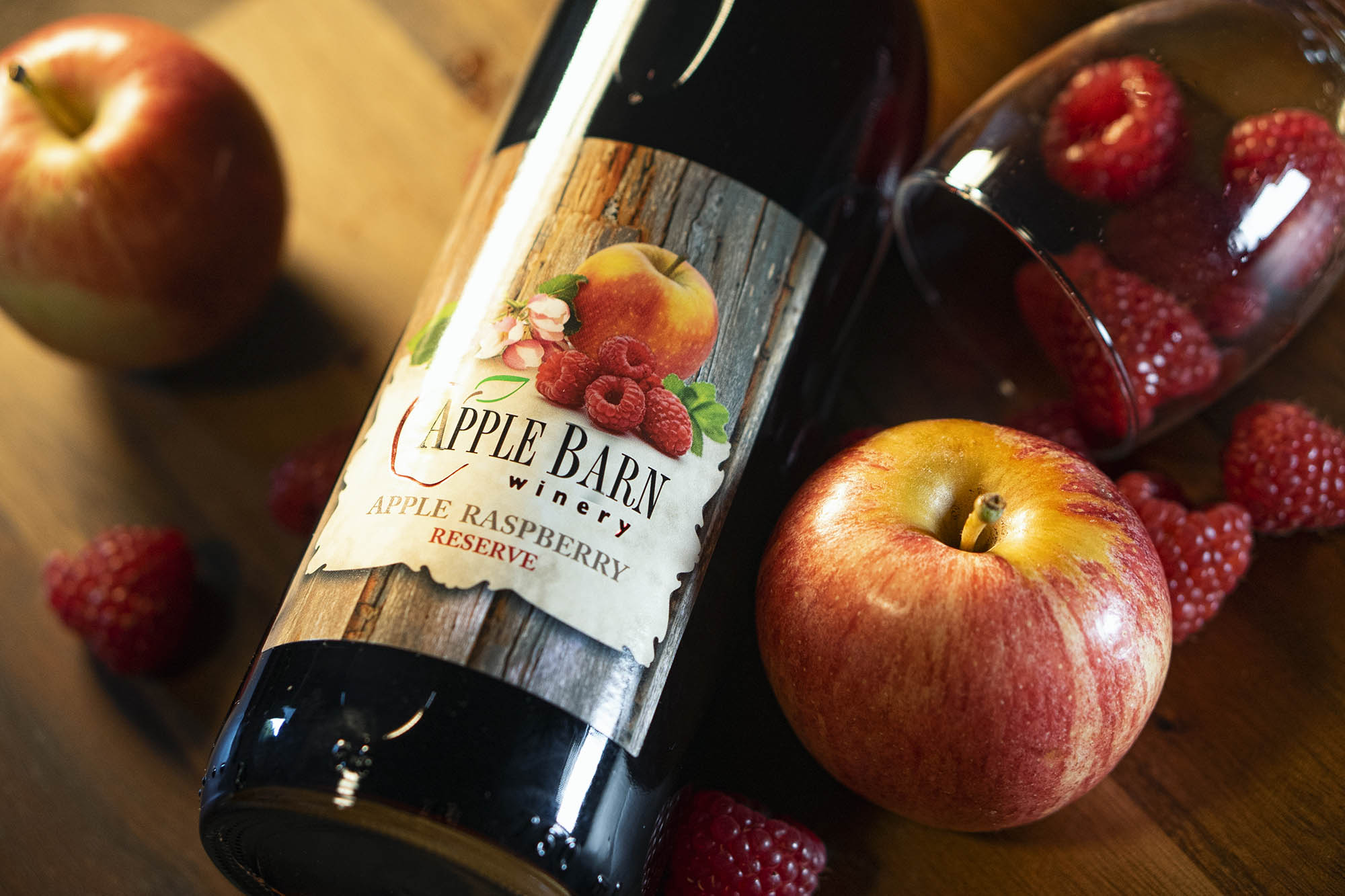 Home Apple Barn Winery Tennessee S Apple Wine