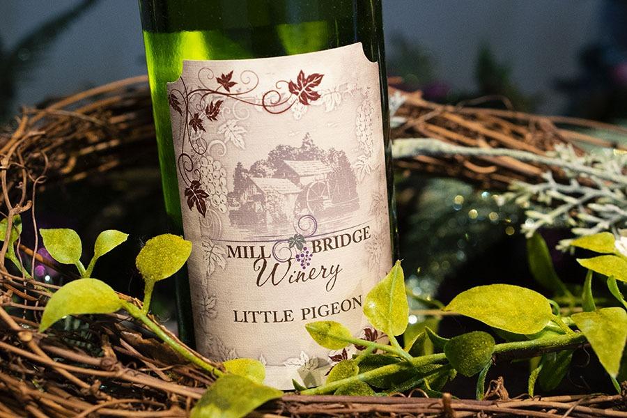 Home - Apple Barn Winery Tennessee's Apple Wine